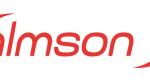logo-salmson-nmw